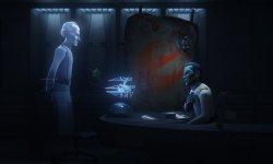 four Huge Methods Star Wars Rebels Simply Set Up Rogue One