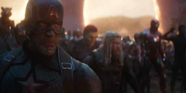 Image result for avengers assemble