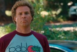 Will Ferrell Had An Thought For Step Brothers 2, And It Sounds Wonderful