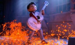 Why The Unique Story For Coco Didn't Work
