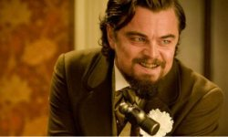 Who Leonardo DiCaprio Is Truly Taking part in In Quentin Tarantino's New Film