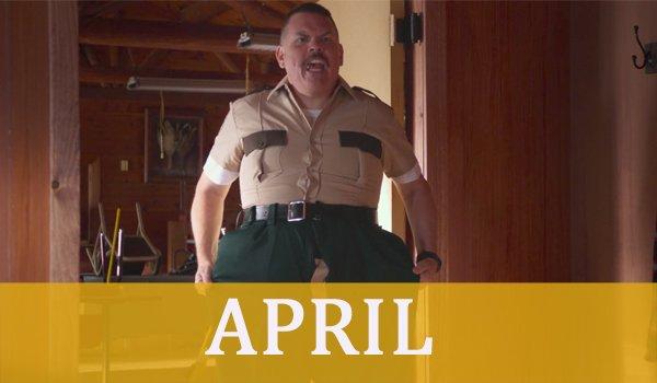 april 2018 super troopers 2 on 4/20