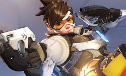 You Can Play Overwatch For Free This Weekend