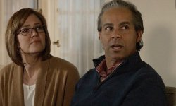How This Is Us Will Develop Rebecca And Miguel's Story In Season three