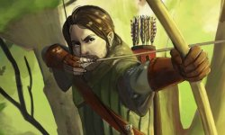 How The Robin Hood Reboot Is Altering The Character, In accordance To The Director