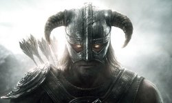 The Elder Scrolls V: Skyrim Evaluation: Nintendo Change Version