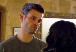 Why The Bachelorette's Peter Kraus Turned Down Being The Bachelor