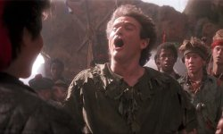 What Went Mistaken On The Set Of Hook, In accordance To Steven Spielberg
