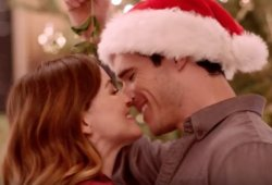 10 Horrible Christmas TV Film Titles That Will Preserve Us Groaning Via New Years