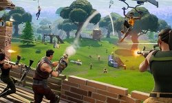 Fortnite Is Going To Begin Rotating Weapons Out Of The Recreation