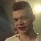 What Mark Hamill Thinks Of Gotham&#zero39;s Jerome