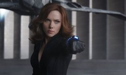 The Black Widow Film Could Lastly Be Taking place, Right here's The Newest