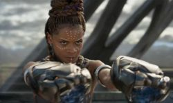 How Black Panther Units Up A Doable Future For Iron Man
