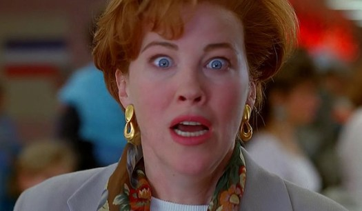 Image result for home alone mom