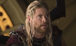 One Concern Chris Hemsworth Had With Making Avengers: Infinity Conflict After Thor: Ragnarok