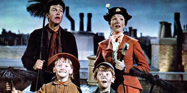 mary poppins # 66