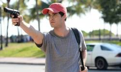 The Assassination Of Gianni Versace: American Crime Story Overview: FX's True Crime Drama Is Addictive And Unsettling