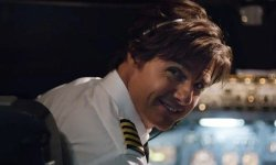 Tom Cruise May Be part of Quentin Tarantino's New Film