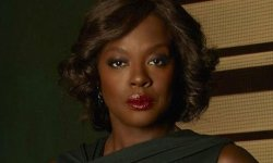 Viola Davis Slams The Pay Hole For Ladies Of Shade
