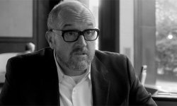 FX Is Slicing All Ties With Louis C.Okay. Following Sexual Misconduct