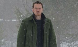 Why The Snowman Has So Many Issues, In accordance To The Director