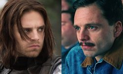 The Time Sebastian Stan Went To Meet His Marvel Co-Stars And They Didn't Even Acknowledge Him