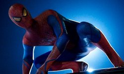 Why Sony Solely Purchased The Rights To Spider-Man From Marvel
