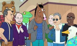 BoJack Horseman Might Quickly Be Out there To Watch Exterior Of Netflix
