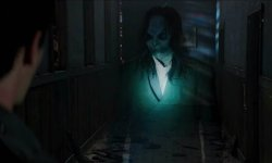 Insidious Might Cross Over With One other Main Horror Franchise