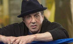 Sylvester Stallone Denies Allegations Sexually Assaulted A 16-Yr-Previous