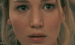 Jennifer Lawrence And Director Darren Aronofsky Have Referred to as It Quits