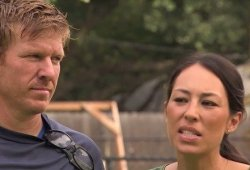 The Loopy Cause Why Chip And Joanna Gaines Are Reportedly Ending Fixer Higher