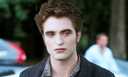 How Twilight's Robert Pattinson Feels About Doing One other Huge Price range Franchise
