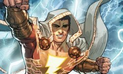 How The Shazam Film&#zero39;s Billy Batson Will Be Completely different From The Comics