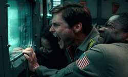 Why Cloverfield Wants To Change Its Sequel Technique