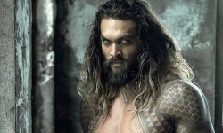 Aquaman Will Look Into Arthur Curry's Origin Story, Right here's What We Know