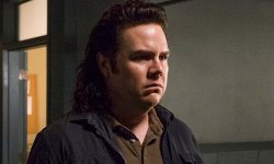 How The Strolling Useless's Josh McDermitt Desires Eugene To Die