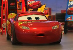 Why Disney Is Suing Redbox