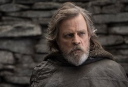 Mark Hamill's Story About Returning To The Millennium Falcon Will Make Star Wars Followers Cry
