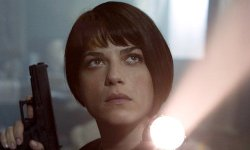 How Authentic Hellboy Actress Selma Blair Feels About The Reboot