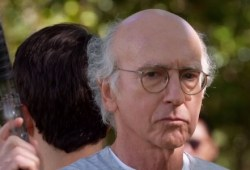 Curb Your Enthusiasm's Season Finale Went Full Hamilton