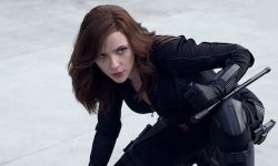 Why The Black Widow Film Shouldn't Be A Direct Prequel