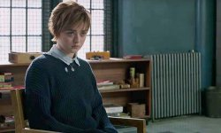 Maisie Williams Responds To New Mutants Reshoot Rumors