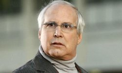 Chevy Chase Was Attacked In Street Rage Confrontation