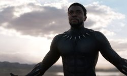 Why Marvel Studios Spent So A lot Cash On Black Panther