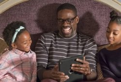 When This Is Us Season 2 Will Return In 2018