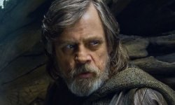 Mark Hamill Needs George Lucas Had Been Extra Concerned With The New Star Wars Films