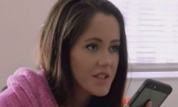 Teen Mother's Jenelle Evans Admits To Drug Use Whereas Pregnant