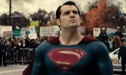 What Does Superman Assume Is The Finest Factor About Planet Earth? Henry Cavill Solutions That Query