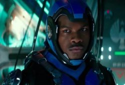 How Pacific Rim Followers Can Be taught Extra About John Boyega's Rebellion Character